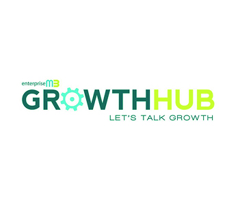BDBC Homepage_growth hub