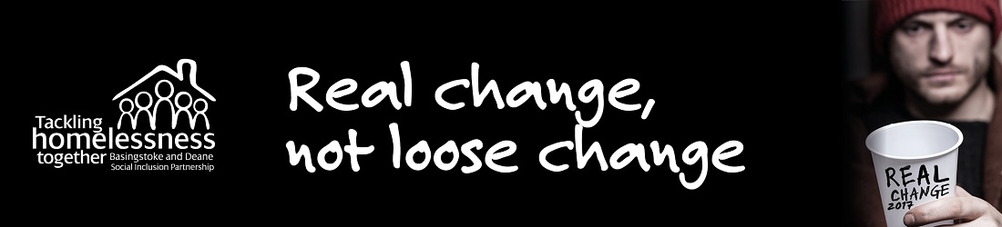 Real change Oct 2017 web banner