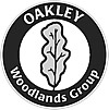 Oakley Woodlands Group logo