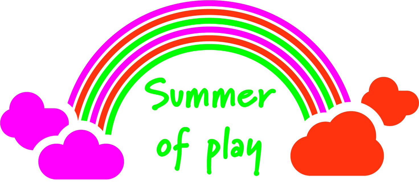 Summer of Play
