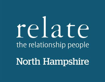 relate north hampshire logo