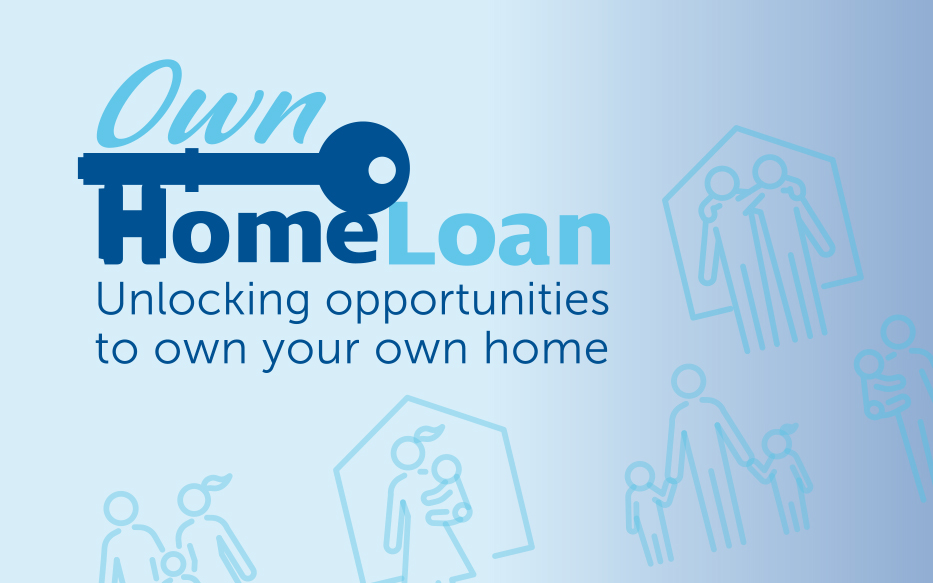 website front page own home loan V2