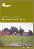 Bramley and Bramley Green