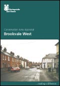 Brookvale West