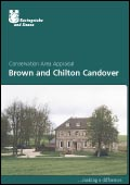 Brown and Chilton Candover