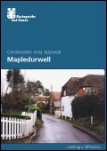 Mapledurwell