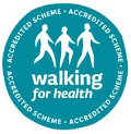 Walking-for-Health-AC-Logo_RGB_lowres