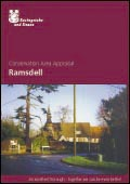 Ramsdell