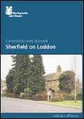Sherfield on Loddon