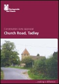 Tadley Church Road